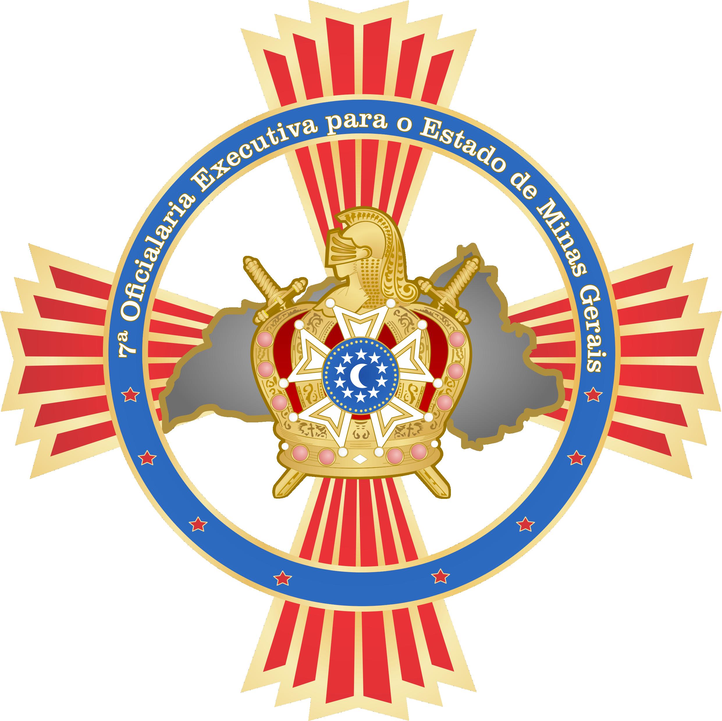 7ª Oficialaria Executiva de MG
