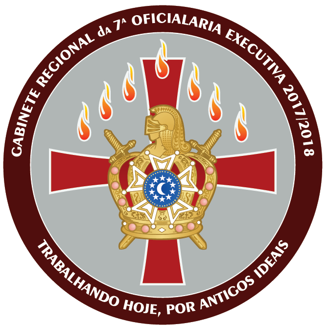 Gabinete Regional da 7ª Ofex